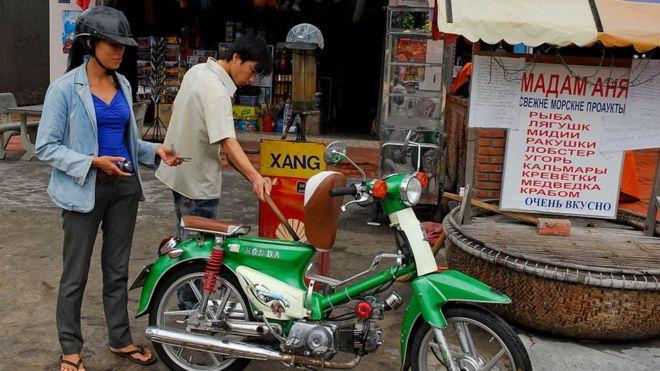 Việc các tập đoàn nước ngoài giàu có kiếm lời ở Việt Nam nhưng tránh đóng thuế được cho là ảnh hưởng nghiêm trọng tới kinh tế và phúc lợi xã hội