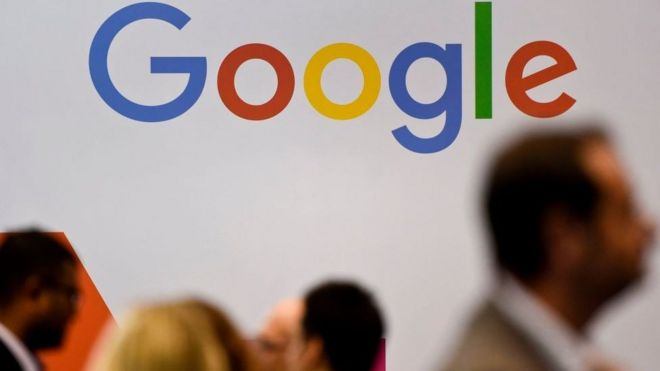 google bans ai for weapon use bbc news