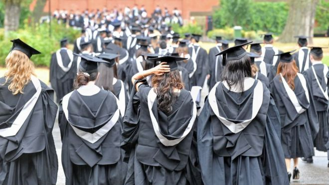 Producing First-Class Honours Engineering Graduates