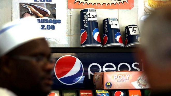 Маркетологи применяют эффект наживки, чтобы слегка подтолкнуть вас в направлении покупки более дорогих товаров