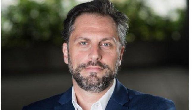 Daniel Castanho, grupo Ânima Educação