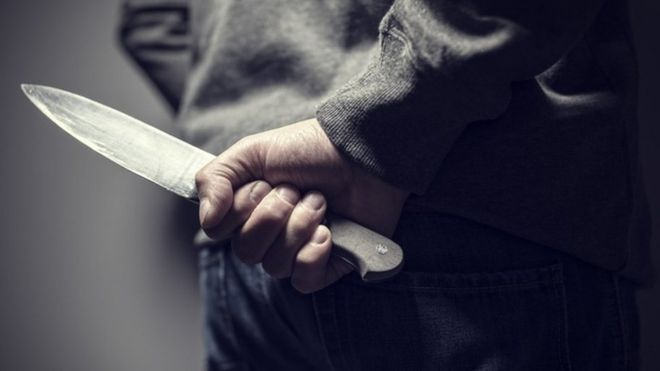 Tesco, Asda, Poundland and Home Bargains illegally sold