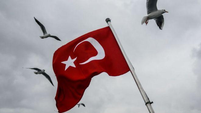 At Last New York Times Gets Serious >> New York Times Varlikli Ve Yetenekli Turkler Kitleler Halinde