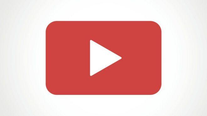 Milionários do YouTube  os donos dos canais que geram mais dinheiro ... d9a7152a87