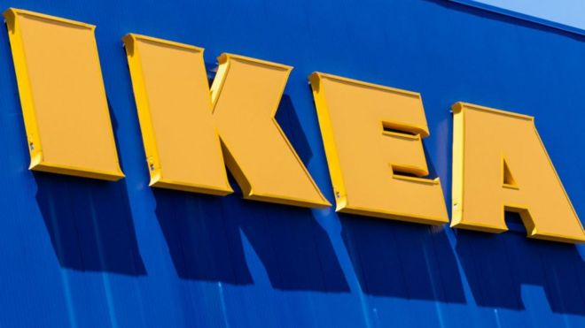 Image result for ikea