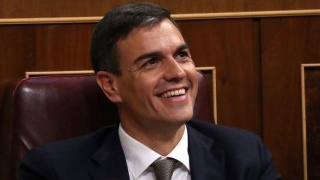 [El País] El PSOE arrasaría de ser hoy las elecciones generales. _101842438_mediaitem101841212