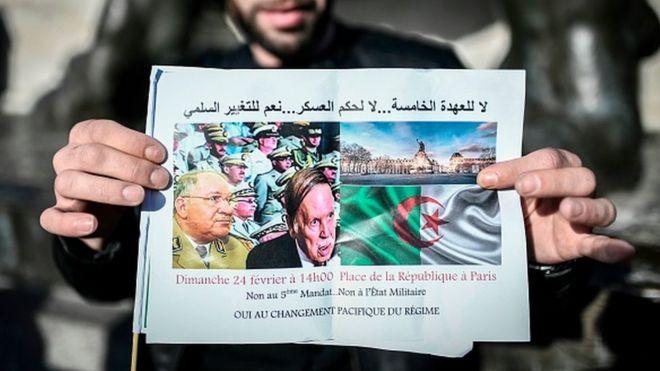 صحف عربية: هل يسير