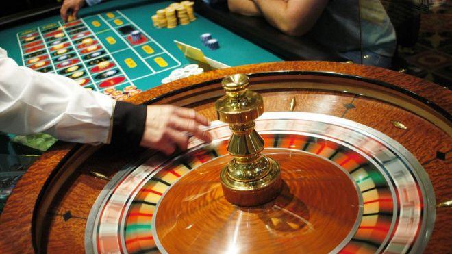 Australian gambling news free online itg video slots casino