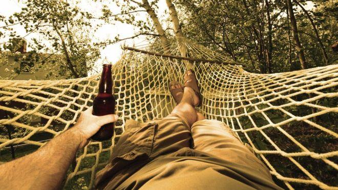 Cerveza perder peso rapido