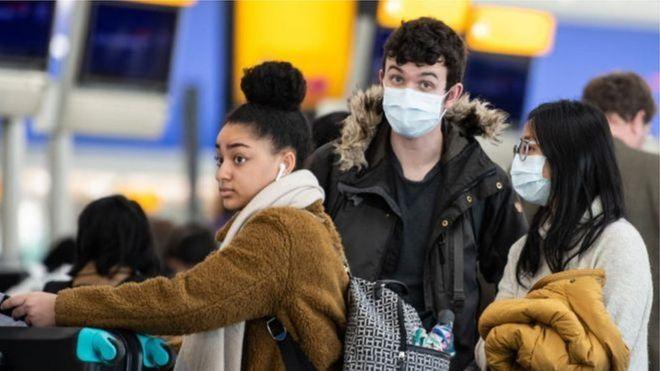 搭飞机海天酱油代言戴口罩能降低多少风险?