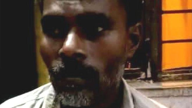 Subbaş Batham, cinayetten yargılanıyordu ve kefaletle serbest bırakılmıştı. Batham'ın davası devam ediyordu.