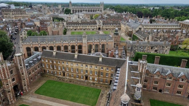 Image result for cambridge university