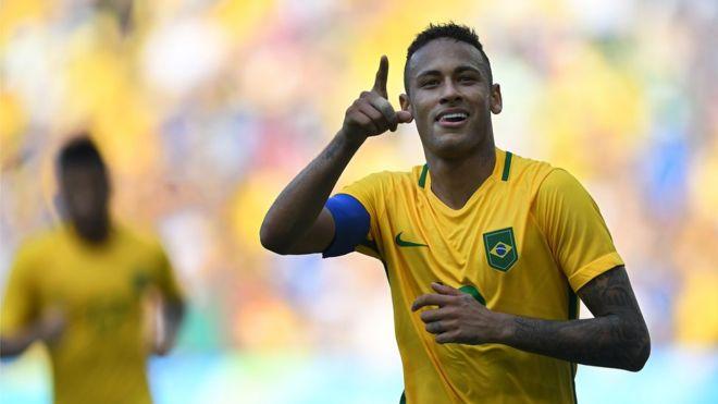 Brasil ganha nos pênaltis ouro que faltava ao futebol masculino ... a8a0675c1bfc8