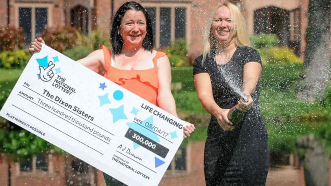 Bejeweled scratch card prizes left on lottery