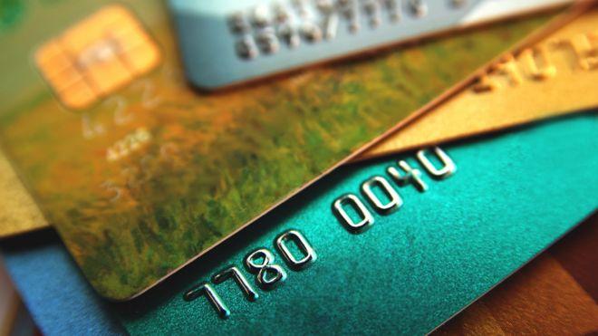 Нацбанк начинает отслеживать трансферты по пластиковым картам физлиц