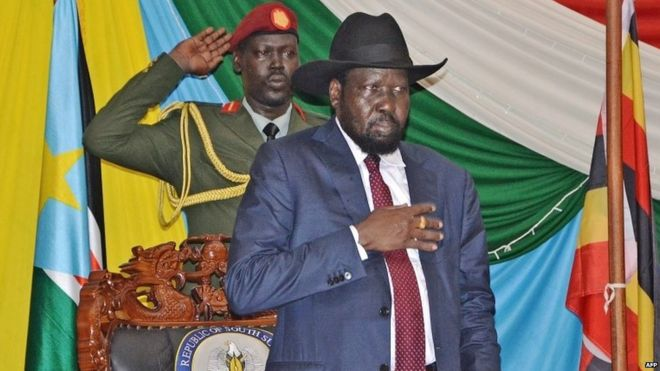 """Résultat de recherche d'images pour """"usa for peace in south sudan, 2017"""""""