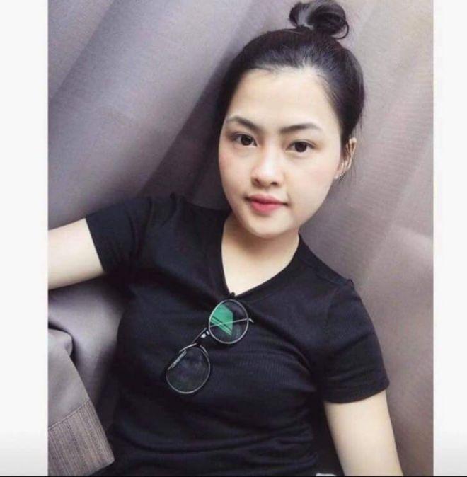 Phạm Thị Trà My