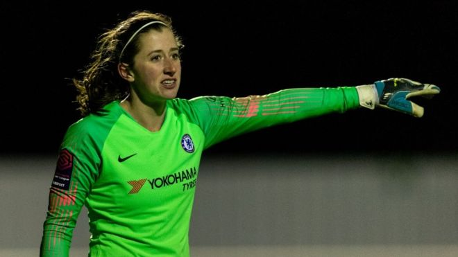 official photos de394 908ff I swapped Chelsea FC for the City': From goalie to Goldman ...