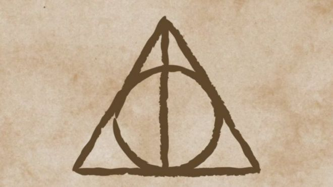 Harry Potter E As Reliquias Da Morte Pdf Portugues