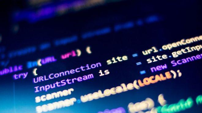 US lawmakers to probe algorithm bias - BBC News
