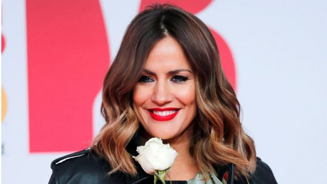 Caroline Flack: Love Island to return with tribute to ex-host