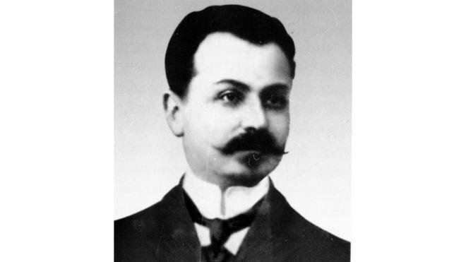 Cümhuriyyət hökuməti Azərbaycanı necə idarə edirdi? İlk 6 ayın hadisələri