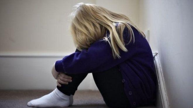'افزایش شدید' خودآزاری در میان دختران نوجوان بریتانیایی