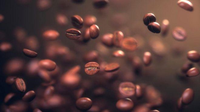 По мере того, как рос интерес потребителей к качественному кофе, производителям этого напитка без кофеина пришлось улучшать его вкус