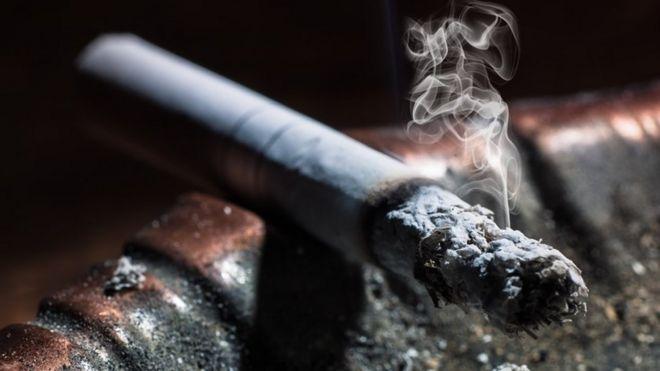 austria s plan to stub out smoking ban prompts health plea bbc news