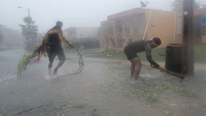 Dufaanta Irma