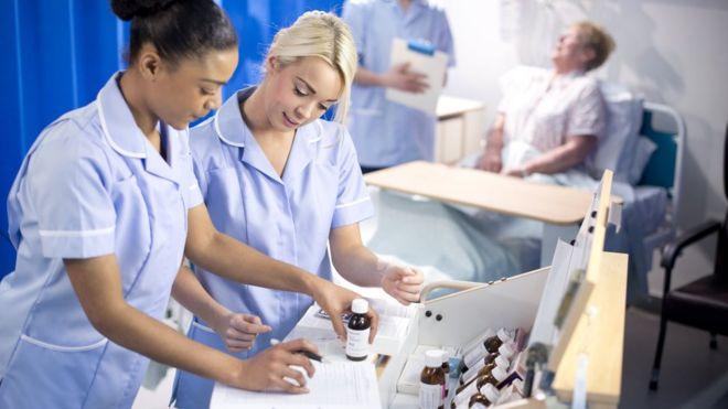 """Результат пошуку зображень за запитом """"nursing"""""""