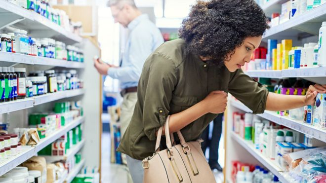 Pharmacists warn of a 'surge' in shortage of common