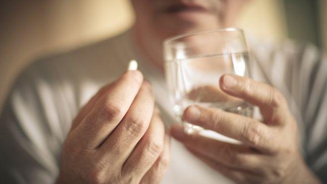 que consumir para la gripe