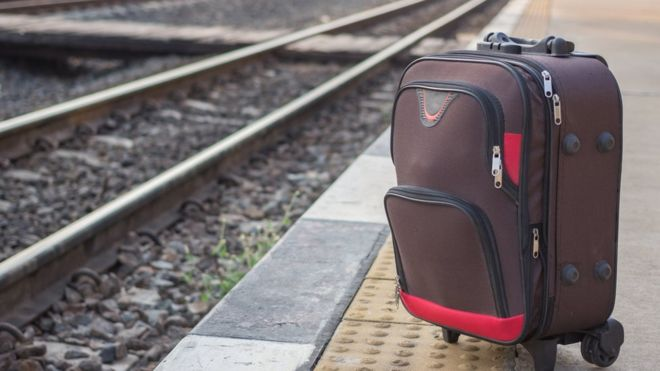 Lost property fees inconsistent say rail campaign groups
