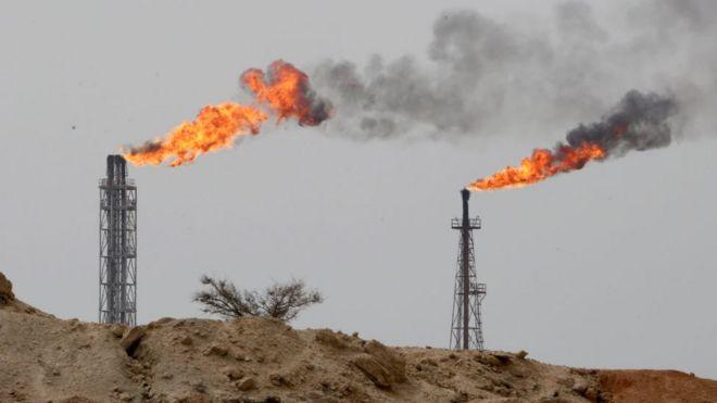 ایران؛ دومین صادرکننده بزرگ نفت به کره جنوبی در سه ماهه اول سال