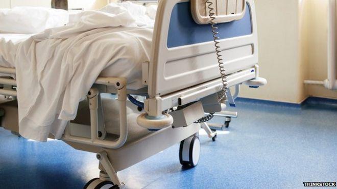 Рекомендации по оказанию помощи умирающему пациенту существуют уже более десяти лет
