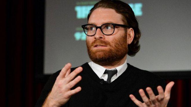 Гуру иммерсивной реальности Крис Милк считает, что в будущем нас ждут фильмы, приспосабливающиеся к потребностям отдельного зрителя