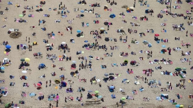term time holiday what are the rules bbc news