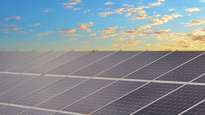 امضای قرارداد بزرگ ساخت نیروگاههای خورشیدی میان ایران و نروژ