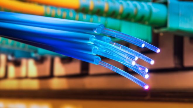 Will fibre broadband be obsolete by 2030 - and what about 5G?