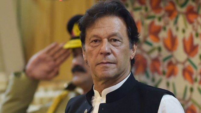 Will Pakistan shake up Shimla agreement to grab world attention on Kashmir issue?