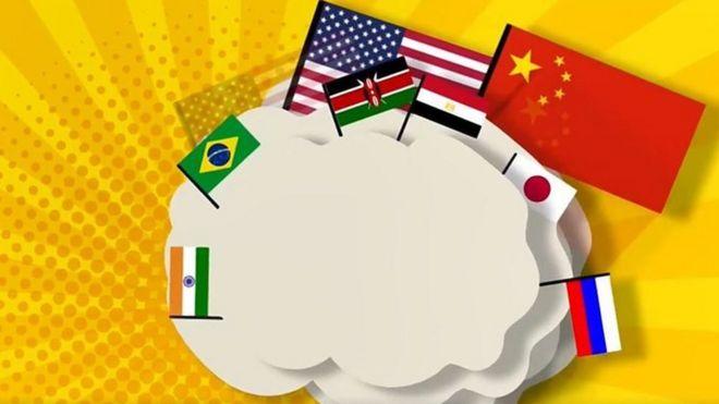 美國中國貿易戰
