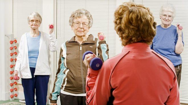 Работа в домах престарелых в англии какой вид деятельности - частный дом престарелых