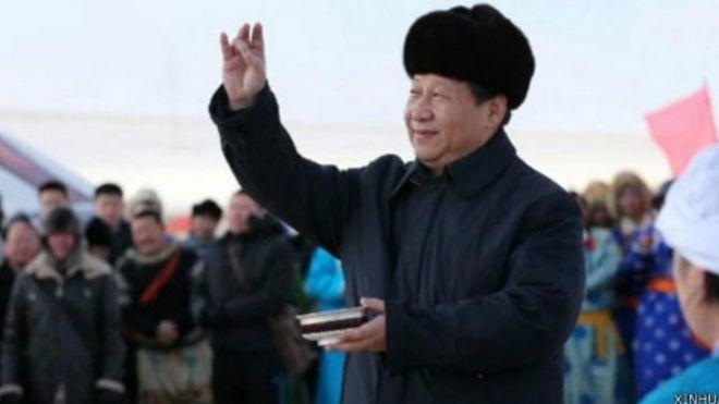 英媒:中国古代真的比西方强盛富有吗?