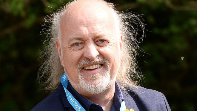 Strictly Come Dancing: Bill Bailey and EastEnders' Maisie Smith join line-up