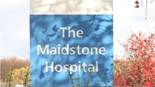 Dating Sites Maidstone