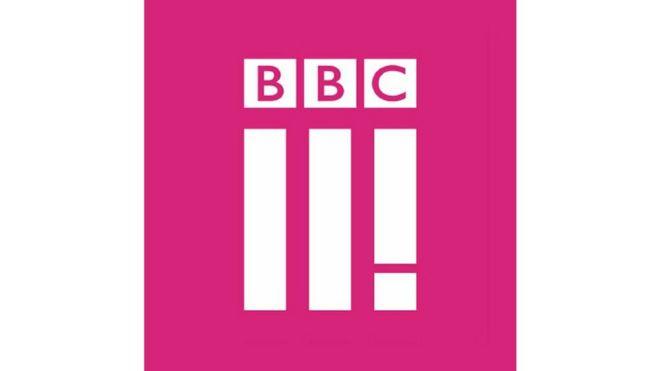 bbc3 dating show science arnold schwarzenegger søn dør taylor swift