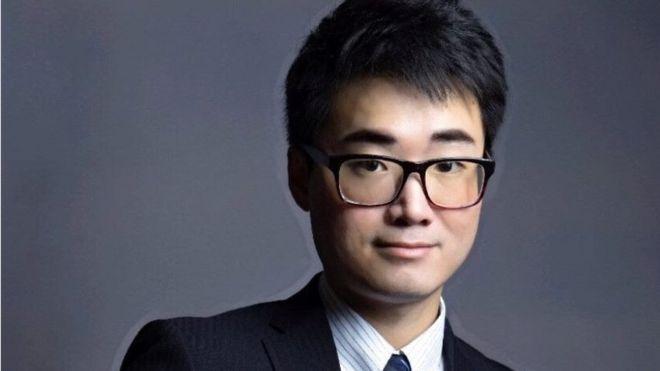 Сотрудника британского консульства в Гонконге увезли в Китай, задержали и пытали. Рассказ после освобождения