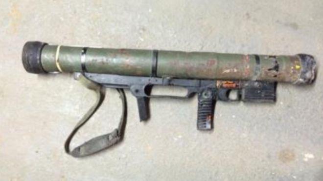 australians turn in 57 000 guns in national amnesty bbc news