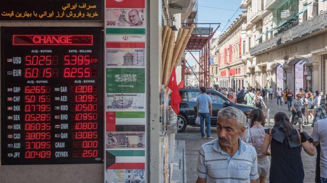 Guardian: Türkiye'nin zamanı azalıyor bu hepimizi kaygılandırmalı